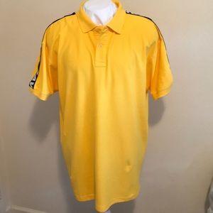 Savage Polo Shirt!